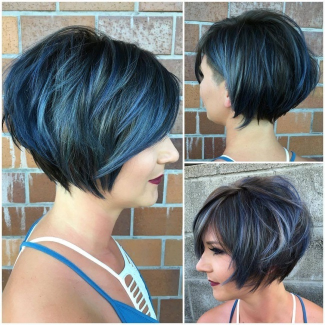 Belles-Couleurs-Cheveux-9