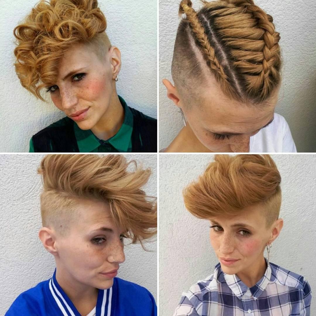 Belles-Coupes-Courtes-Fashion-Pour-Femmes-6