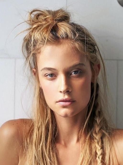 belles-idees-de-coiffures-pratiques-1