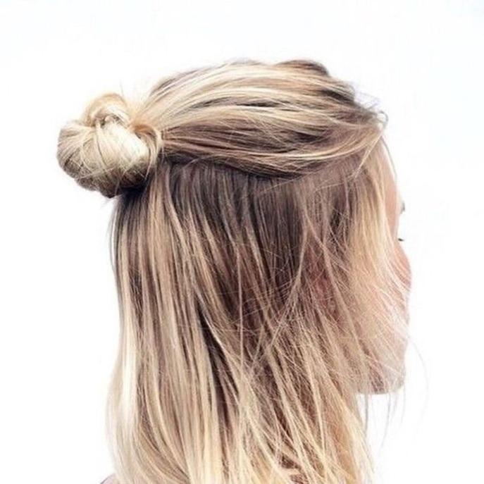 belles-idees-de-coiffures-pratiques-10