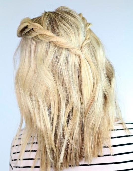 belles-idees-de-coiffures-pratiques-11