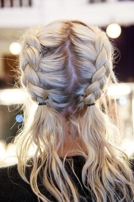belles-idees-de-coiffures-pratiques-12