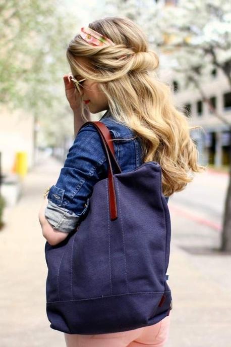 belles-idees-de-coiffures-pratiques-15