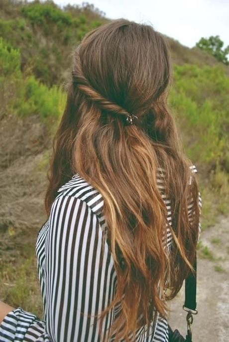 belles-idees-de-coiffures-pratiques-16