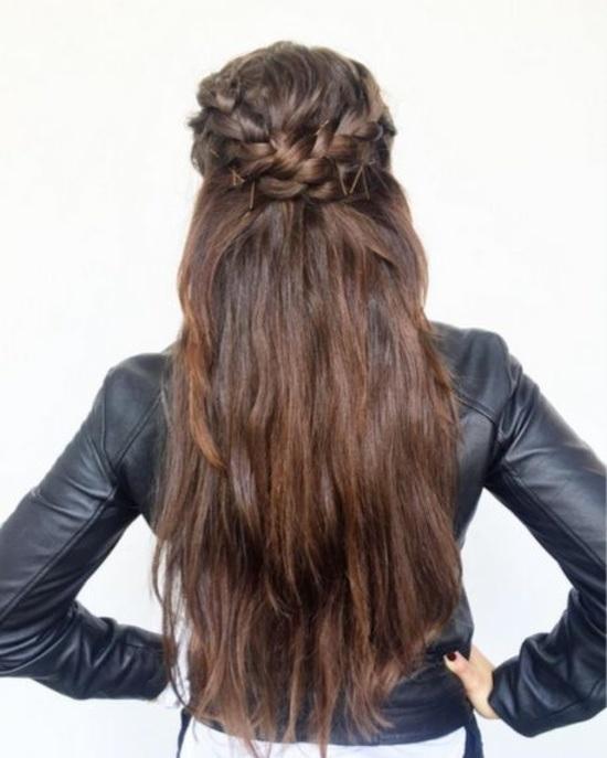 belles-idees-de-coiffures-pratiques-19