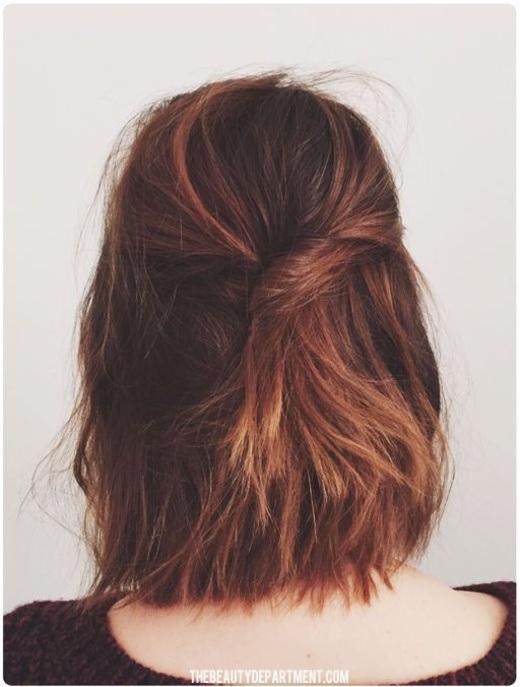 belles-idees-de-coiffures-pratiques-2