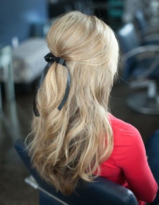 belles-idees-de-coiffures-pratiques-20