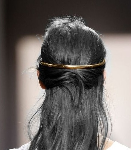 belles-idees-de-coiffures-pratiques-21