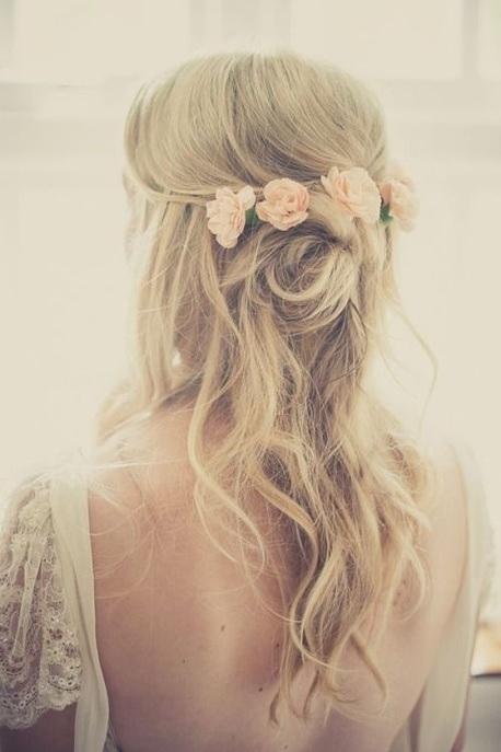 belles-idees-de-coiffures-pratiques-22
