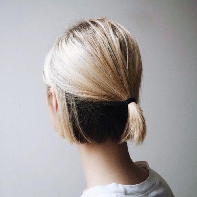 belles-idees-de-coiffures-pratiques-23