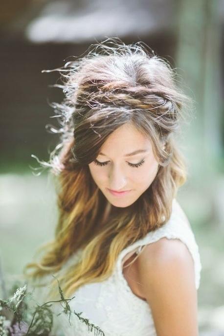 belles-idees-de-coiffures-pratiques-25