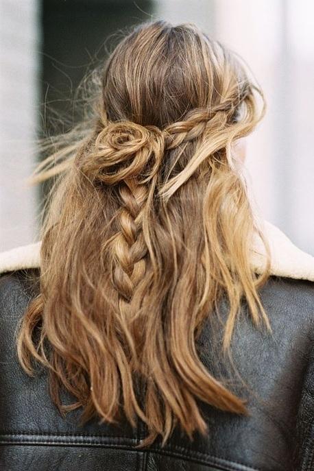 belles-idees-de-coiffures-pratiques-26