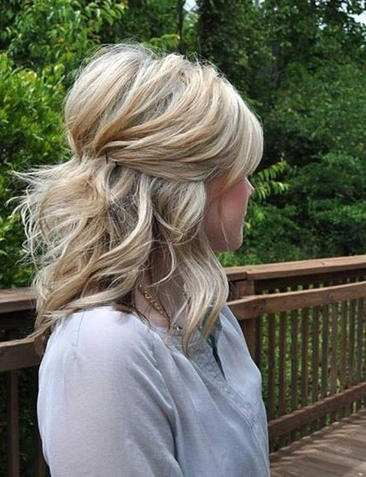 belles-idees-de-coiffures-pratiques-27