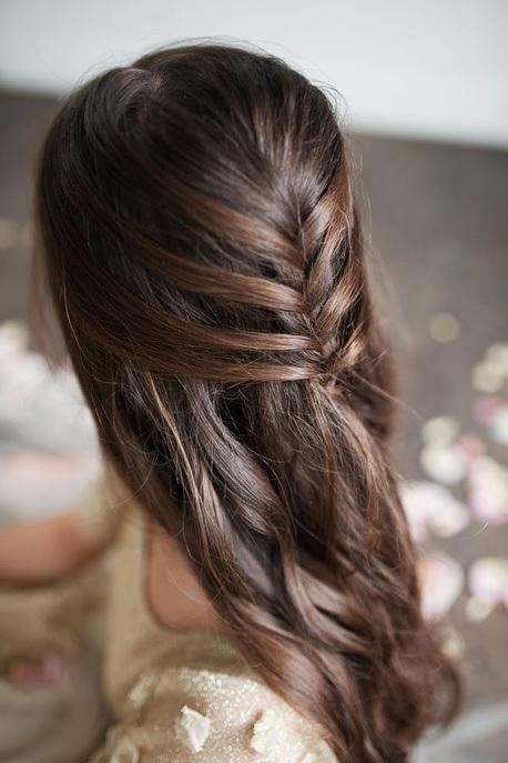 belles-idees-de-coiffures-pratiques-28