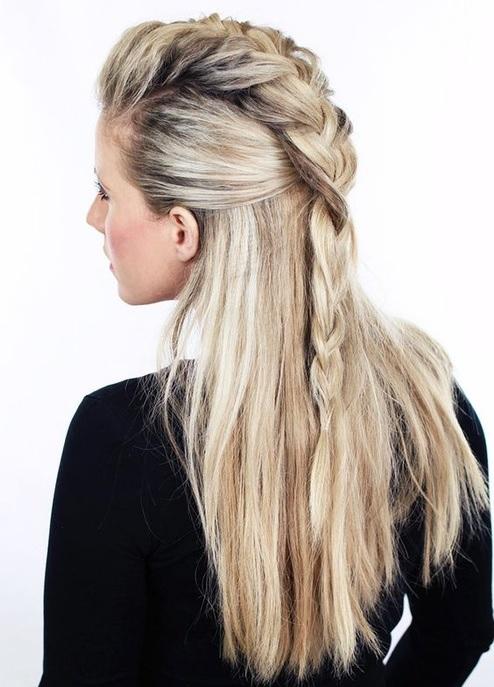 belles-idees-de-coiffures-pratiques-29