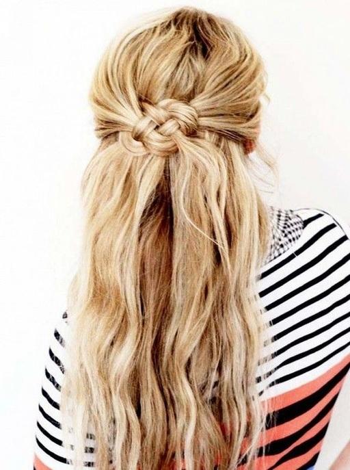belles-idees-de-coiffures-pratiques-3