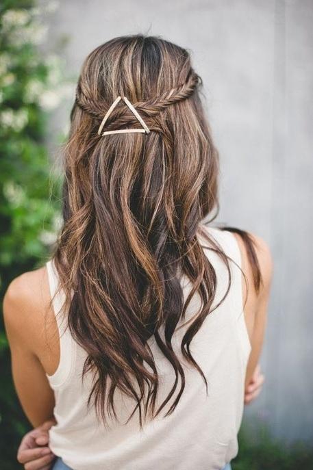 belles-idees-de-coiffures-pratiques-5