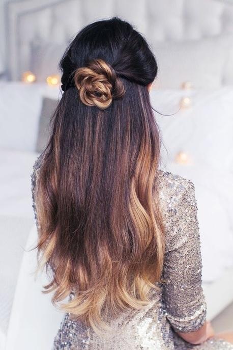 belles-idees-de-coiffures-pratiques-6