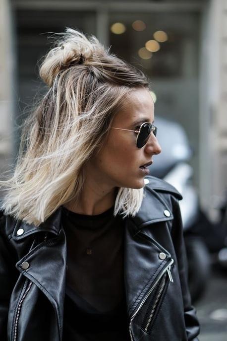 belles-idees-de-coiffures-pratiques-7