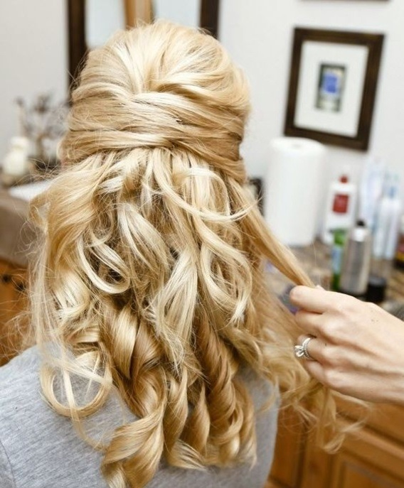 belles-idees-de-coiffures-pratiques-8