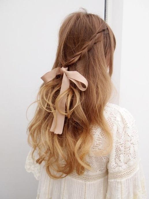 belles-idees-de-coiffures-pratiques-9