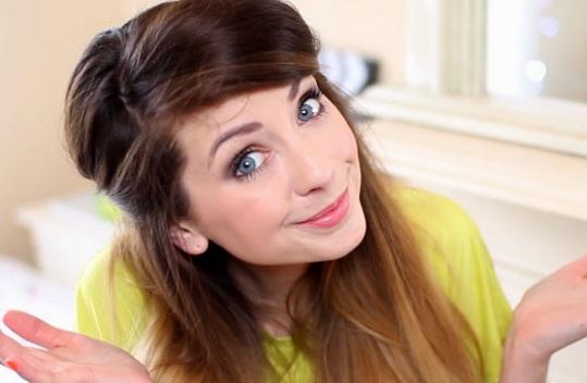Belles coiffures Pratiques  15