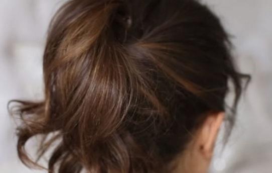 Belles coiffures Pratiques  2