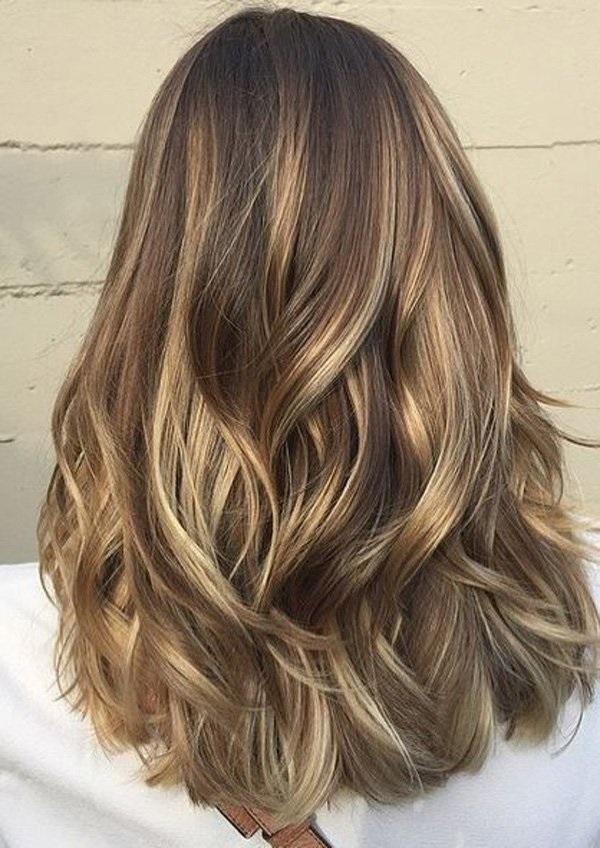 cheveux-cheveux-mi-longs-10