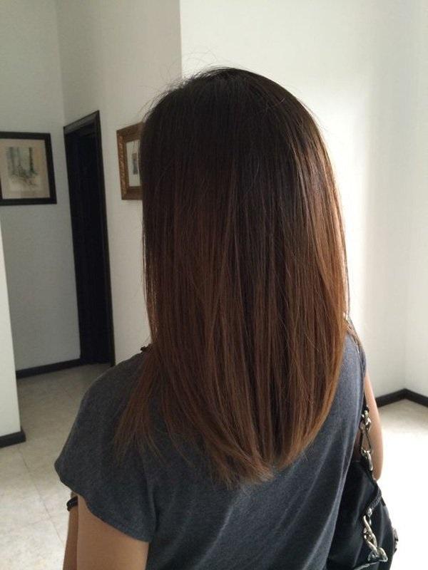 cheveux-cheveux-mi-longs-11