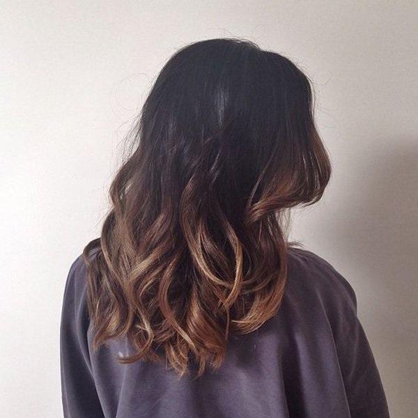 cheveux-cheveux-mi-longs-16