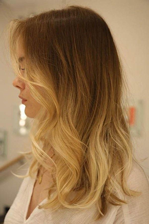 cheveux-cheveux-mi-longs-17