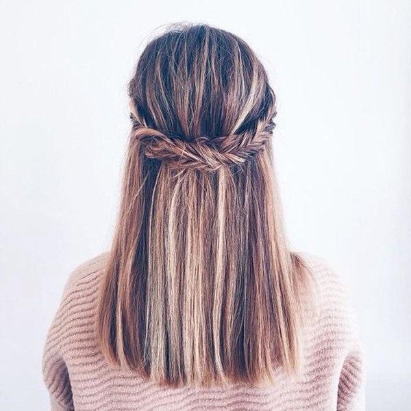 cheveux-cheveux-mi-longs-19