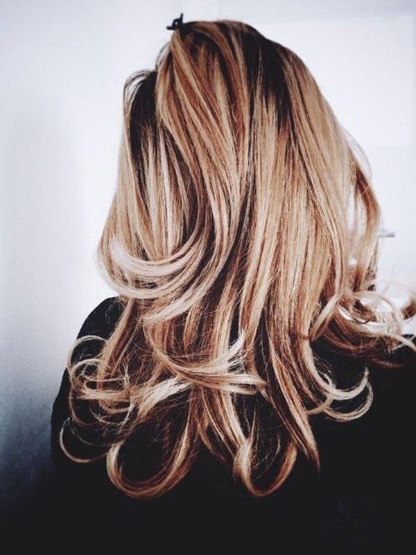 cheveux-cheveux-mi-longs-21