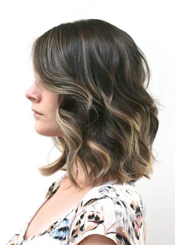 cheveux-cheveux-mi-longs-23