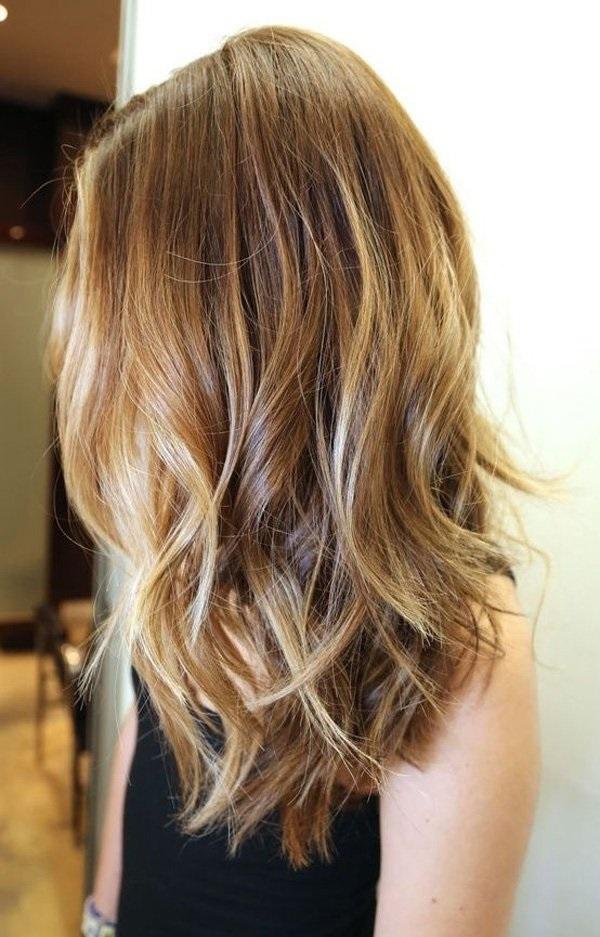 cheveux-cheveux-mi-longs-24