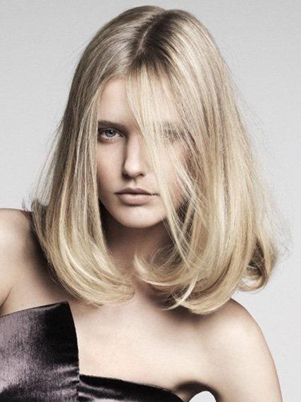 cheveux-cheveux-mi-longs-26