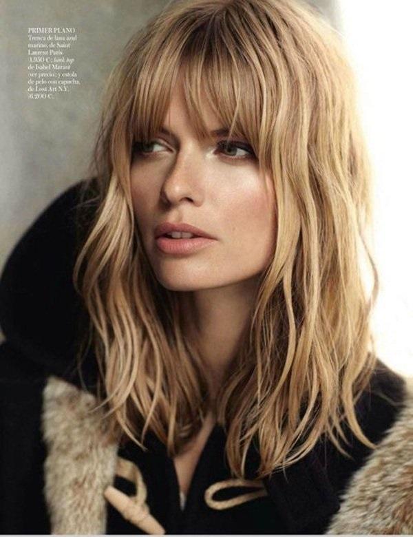 cheveux-cheveux-mi-longs-27