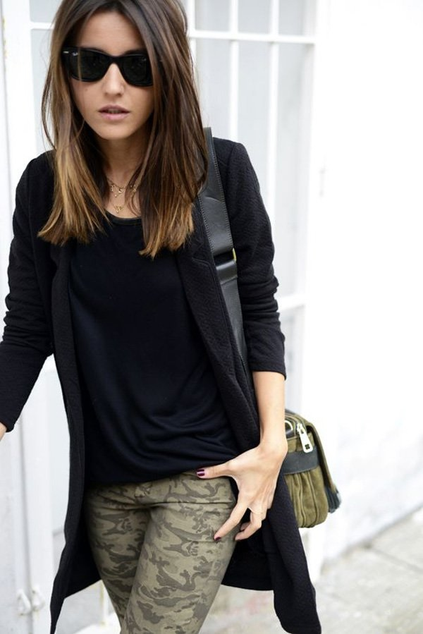 cheveux-cheveux-mi-longs-28