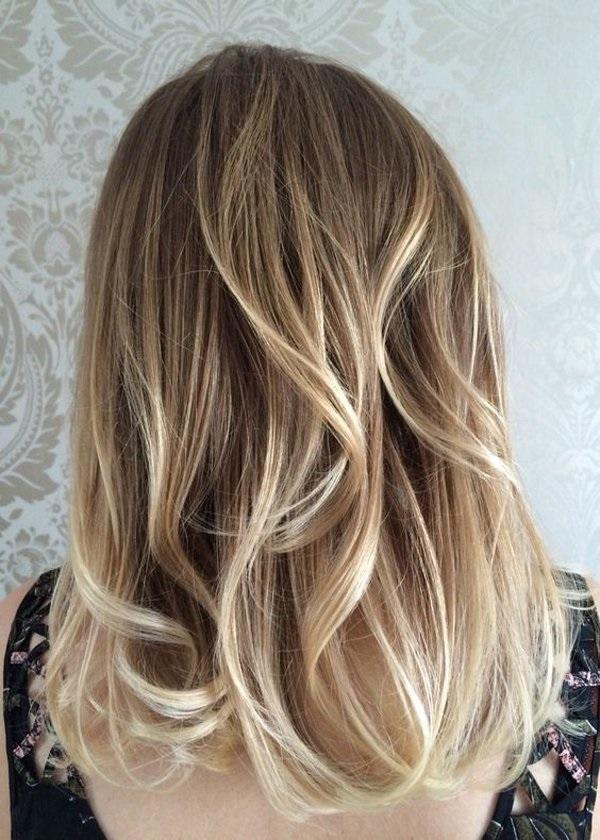 cheveux-cheveux-mi-longs-3