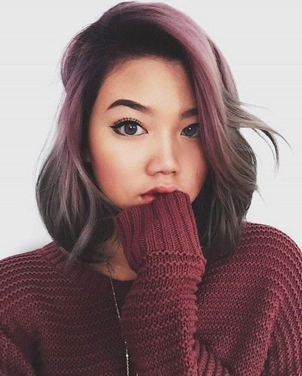 cheveux-cheveux-mi-longs-30