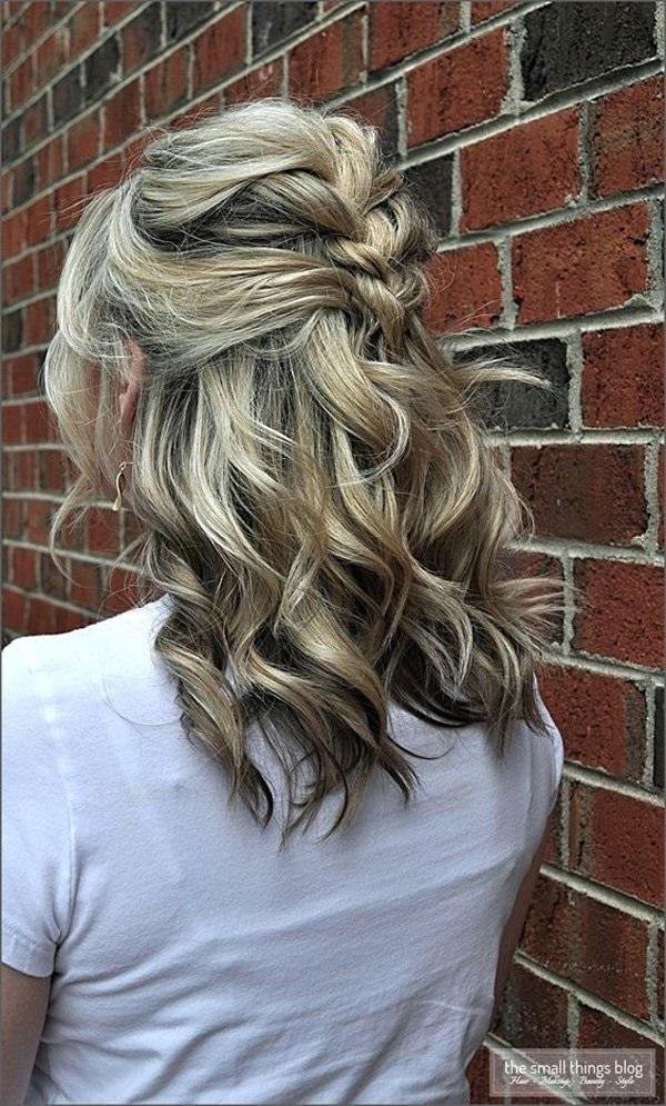 cheveux-cheveux-mi-longs-8