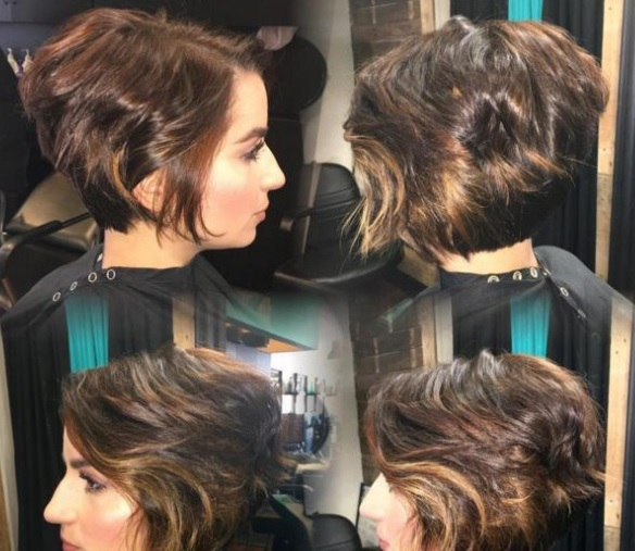 cheveux-courts-18
