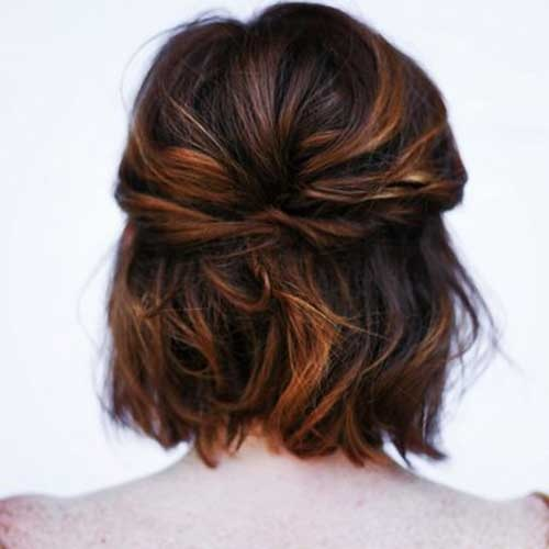 cheveux-courts-7