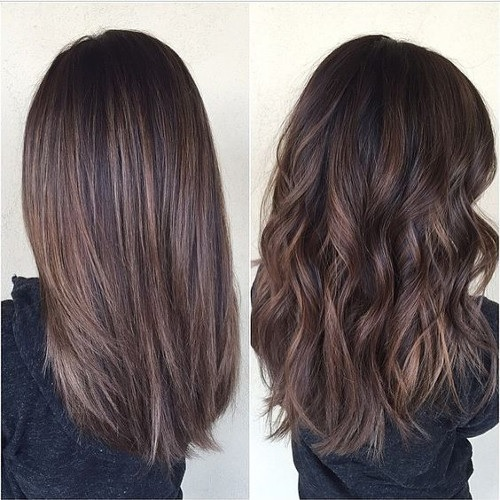 cheveux-mi-longs-17