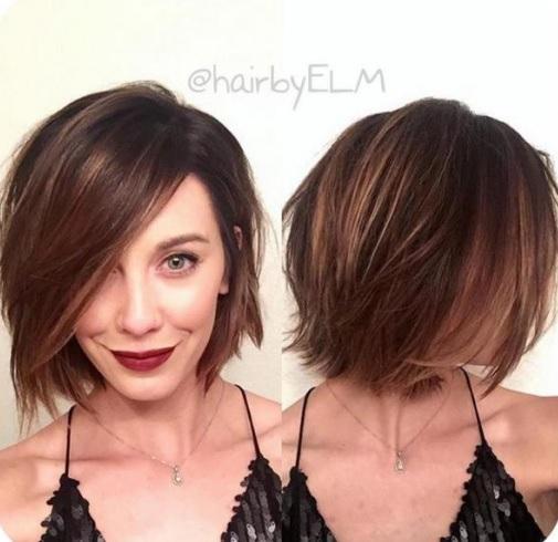 cheveux-mi-longs-20