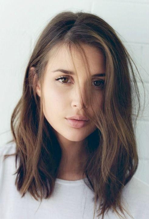 cheveux-mi-longs-8