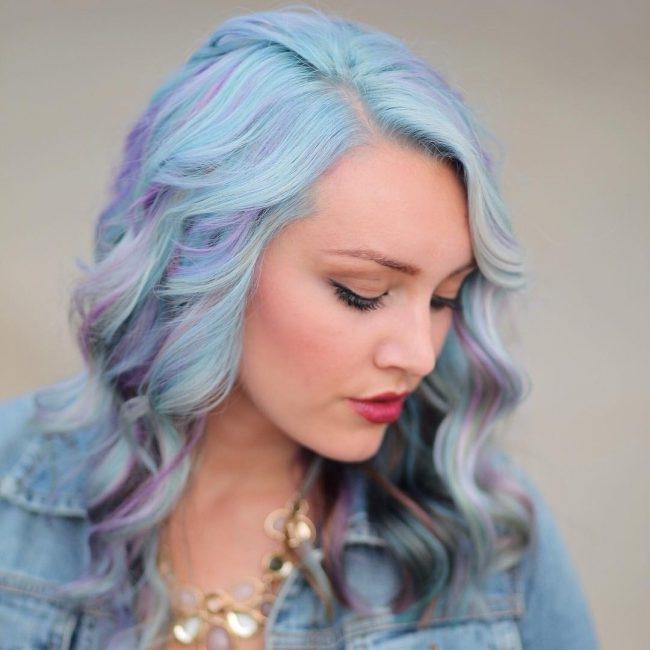 cheveux-pastel-1