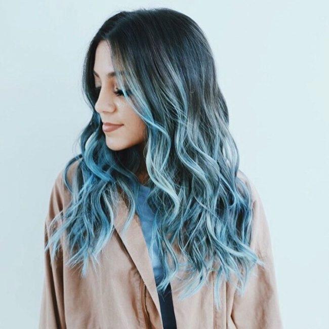 cheveux-pastel-10