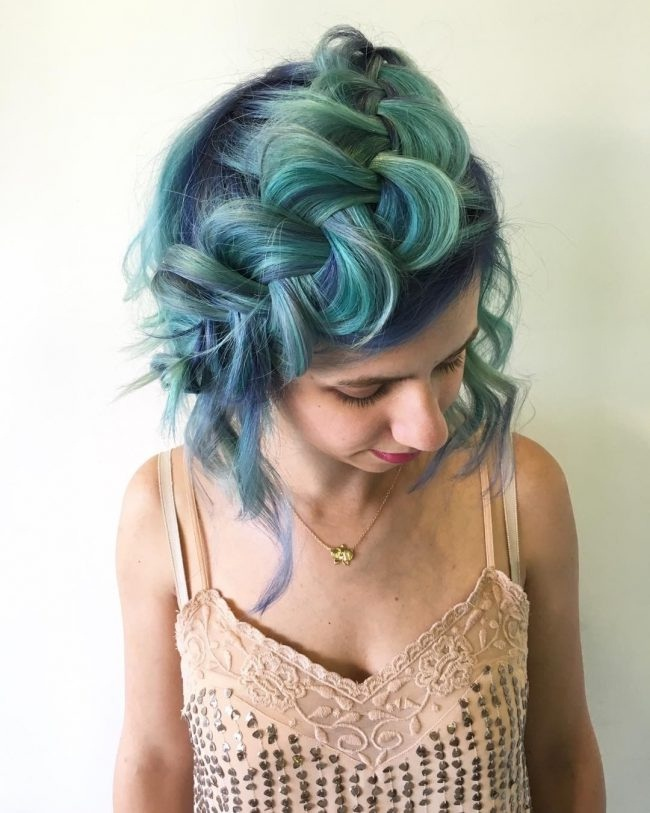 cheveux-pastel-11