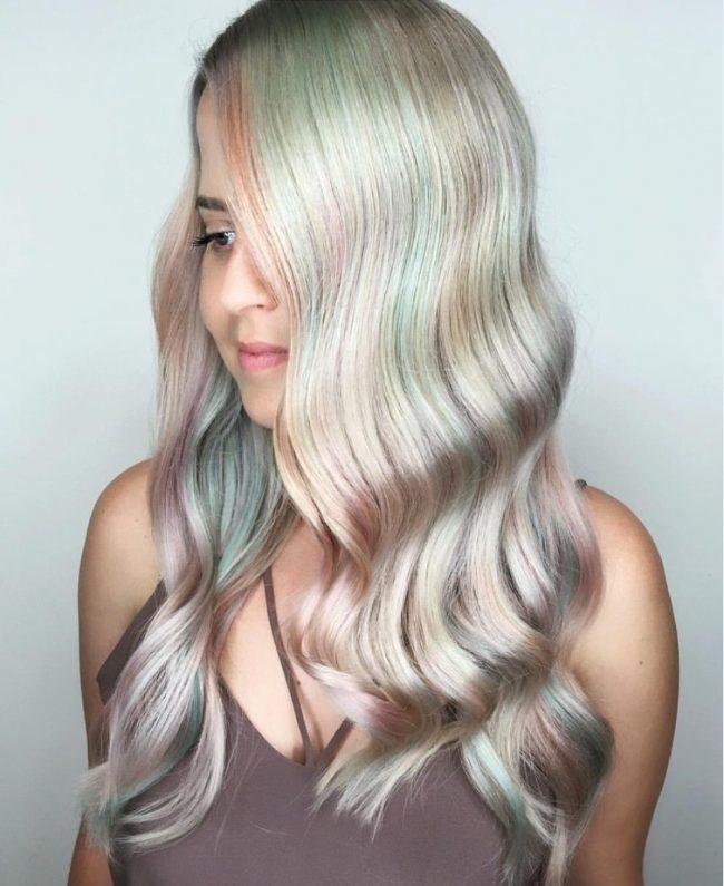 cheveux-pastel-14